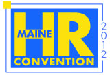 HR Convention