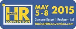 HR Convention