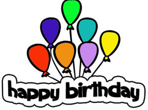 freegraphicscom-free-birthday-clip-art