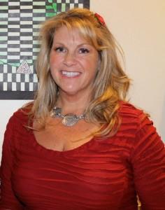 Donna Dwyer